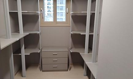경기도 과천시 35평 아파트 신축 입주청소