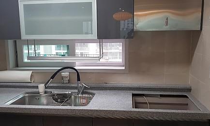 서울시 영등포구 33평 아파트 이사청소