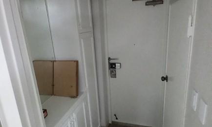 서울 송파구 22평 아파트 이사청소
